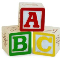 How Much Is a Customer Worth & The ABCs of Customer Service (8 of 9)