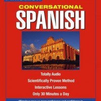 Spanish anyone? and a New Shulem Bayes Course