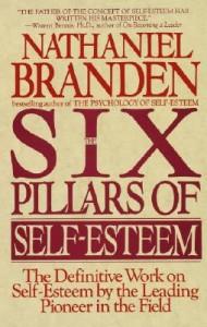 Six-Pillars