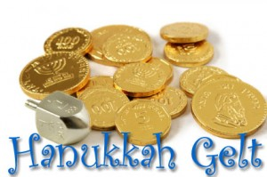Hanukkah_Gelt1-300x199