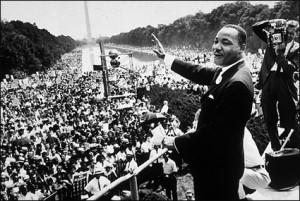 i-have-a-dream-speech