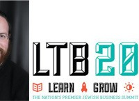 Revealing the 5 CEO's and the 5 Investors @ LTB2013