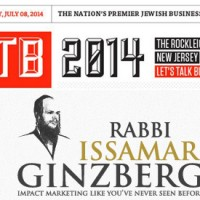 G135: Rabbi Issamar Shares Powerful Concepts