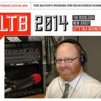 G136: Joe Gross Shares How To Convert More Sales