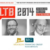 G137: 4 Smart People Talk About LTB2013 and LTB2014